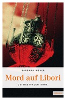 Barbara Meyer: Mord auf Libori ★★★★