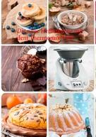 Regina Meinfeld: Die neue Herbstküche mit dem Thermomix TM5 ★★★★