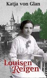 Louisen Reigen