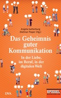 Angela Gatterburg: Das Geheimnis guter Kommunikation ★★★★