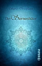 Der Sternenhüter - Roman