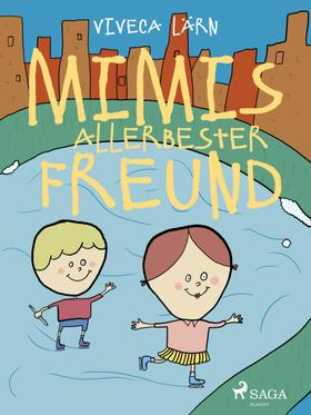 Mimis allerbester Freund
