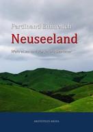 Ferdinand Emmerich: Neuseeland