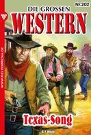 Frank Callahan: Die großen Western 202 ★★★★