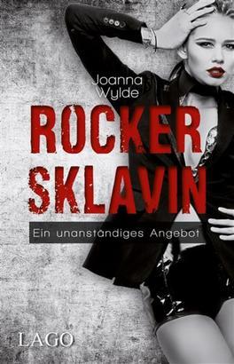 Rockersklavin