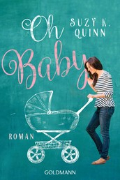 Oh Baby! - Oh Baby 1 - Roman