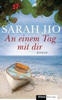 Sarah Jio: An einem Tag mit dir ★★★★★