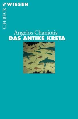 Das antike Kreta