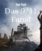 Roger Reyab: Das 9/11 Fanal ★★