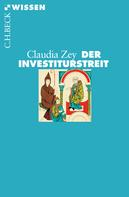 Claudia Zey: Der Investiturstreit ★★★★★