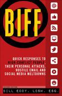 Bill Eddy: Biff