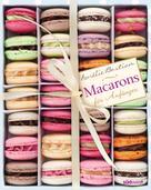 Aurélie Bastian: Macarons ★★★★★
