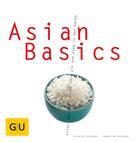 Sebastian Dickhaut: Asian Basics ★★★★