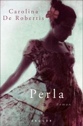 Perla - Roman