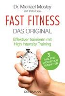 Michael Mosley: Fast Fitness - Das Original ★★★