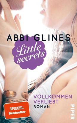 Little Secrets – Vollkommen verliebt
