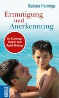 Barbara Hennings: Ermutigung und Anerkennung ★★★★★