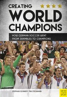 Stephan Schmidt: Creating World Champions