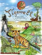 Maria-Antoinette Probsdorfer: Netti's Tigerwelt