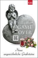 Thorsten Benkel: Game Over ★★★★