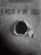Tobias Myrbakk: A hole in the wall