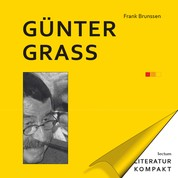 Literatur kompakt: Günter Grass