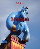 Todd Hicks: The Genie Clash