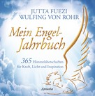 Jutta Fuezi: Mein Engel-Jahrbuch ★★★★★