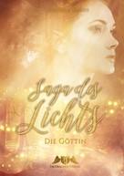 Aurelia L. Night: Saga des Lichts ★★