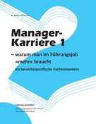 Klaus F. Withauer: Manager-Karriere 1