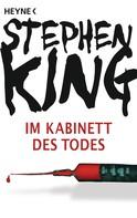 Stephen King: Im Kabinett des Todes ★★★★
