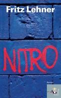 Fritz Lehner: Nitro