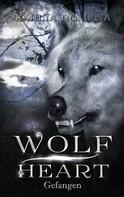 Emilia Romana: Wolfheart ★★★★★