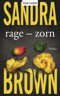 Sandra Brown: Rage - Zorn ★★★★★