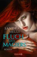 Sandra Melli: Fluch des Magiers ★★★★★