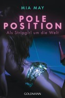 Mia May: Poleposition ★★
