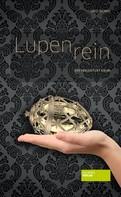 Udo Scheu: Lupenrein ★★★★