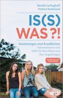 Monika Gerlinghoff: Is(s) was!? ★★