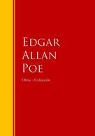 Edgar Allan Poe: Obras - Colección de Edgar Allan Poe