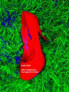Judy Red: Lauter kleine Kurzgeschichten