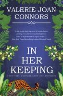 Valerie Connors: In Her Keeping