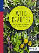 Rudi Beiser: Wildkräuter ★★★★