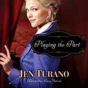 Playing the Part (Unabridged)