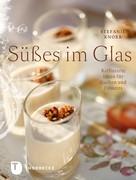 Stefanie Knorr: Süßes im Glas ★★★