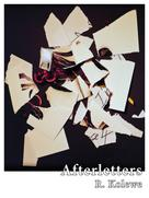 R. Kolewe: Afterletters