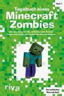 Herobrine Books: Tagebuch eines Minecraft-Zombies ★★★★★