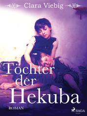 Töchter der Hekuba