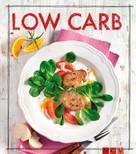 Naumann & Göbel Verlag: Low Carb - Das Rezeptbuch ★★★