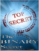 Helmut Strauss: The Binary Secret ★