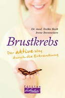 Dr. med. Teelke Beck: Brustkrebs ★★★★